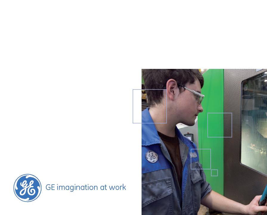 GE通用电气电力产品 POWER – 输配电和电气自动化(21BLBO)