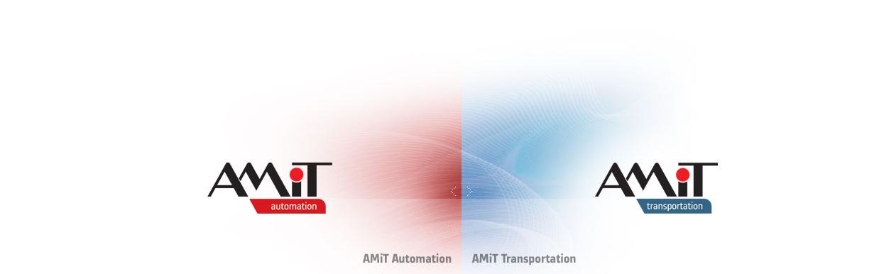 AMiT 自动化系统automated system