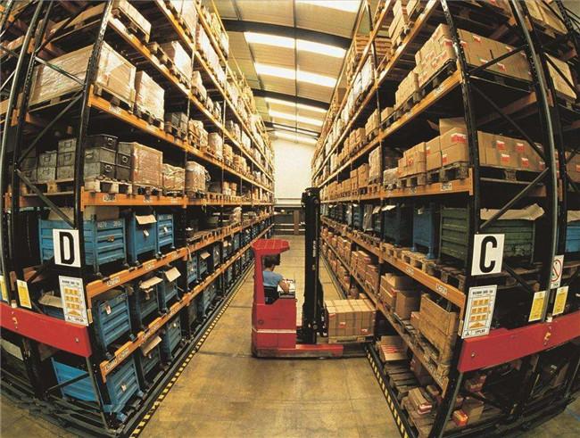 库存产品集(XBO-2)Inventory product set